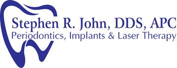 Stephen John DDS